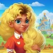 童话融合记青青热久免费精品视频在版