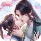 楚留香传奇群侠录成年无码av片在线蜜芽版  预约