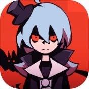 吸血少女最新版