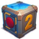 机械盒2极难谜题最新版